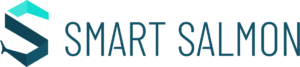 SmartSalmon logo