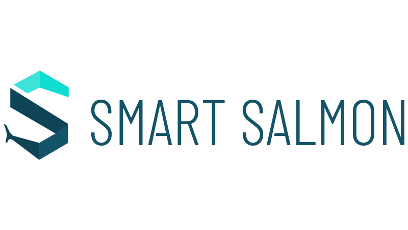 Smart Salmon